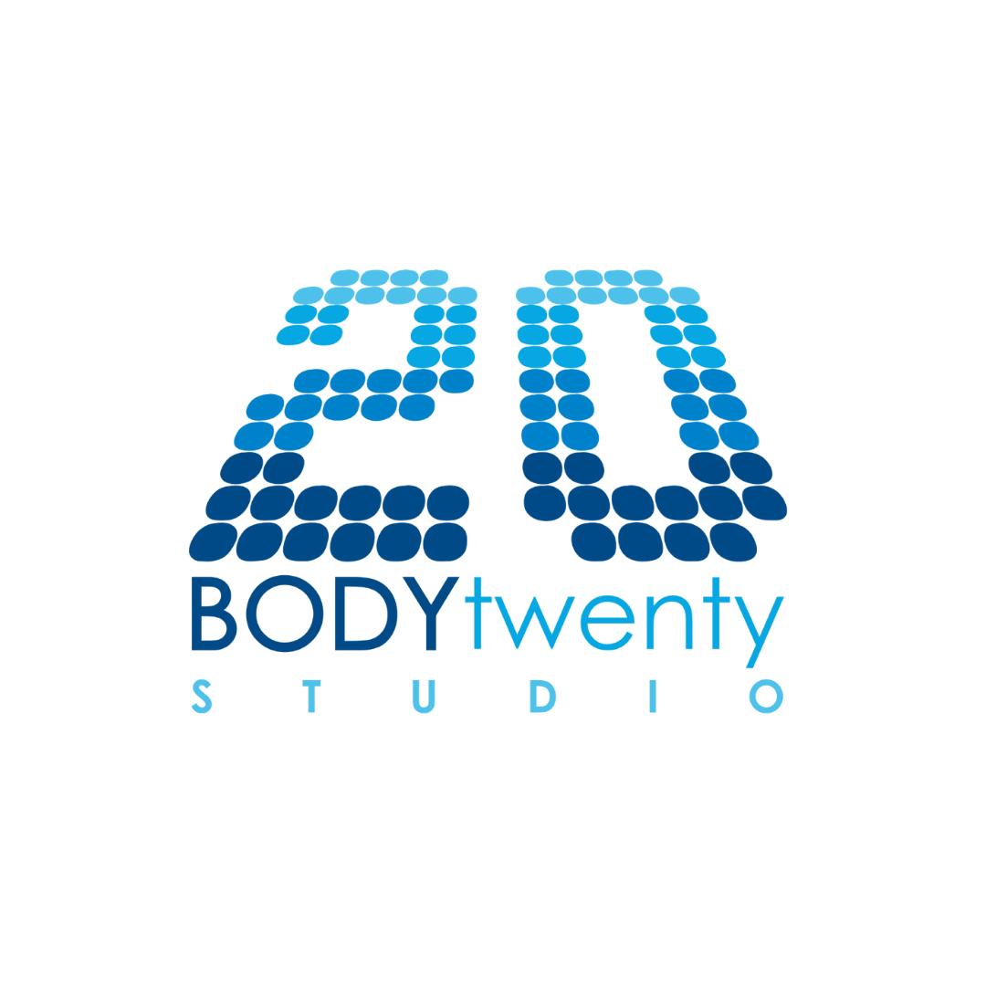 Body20